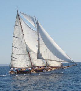 Aloha-J-of-Cariba-Sailing