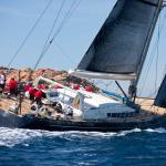 P2-Under-Sail-1