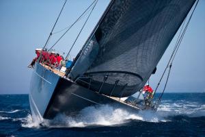 P2-Under-Sail-2