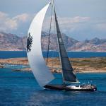 P2-Under-Sail-3
