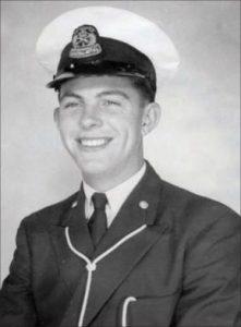 Phil - 1960