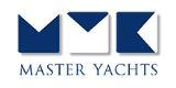 masteryachts_logo