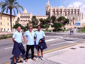 A-visit-to-Palma-Cathedral