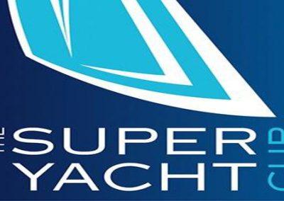 Palma Superyacht Cup 2015