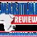 Making Maritime News