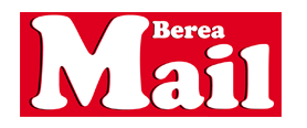 The Berea Mail December 2016