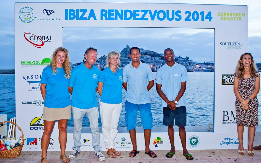 Ibiza 2014 Roundup and Thanks