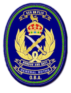 gboba-badge_c