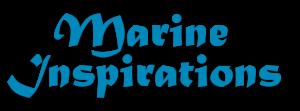 marinetitle_dropshadow_2lines